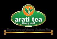 Arati Tea