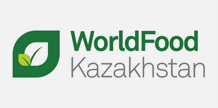 World Food Kazakh
