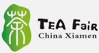 Xiamen Tea Fair