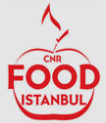 CNR-istanbul