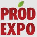 Prodexpo